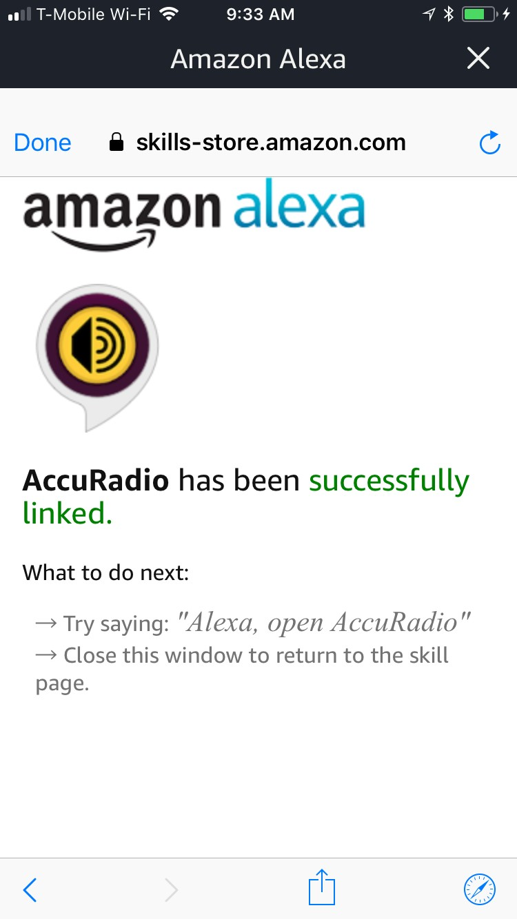alexa_app_success_screen.jpg