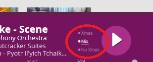 5star_xmas_new_toggles_cropped.jpg