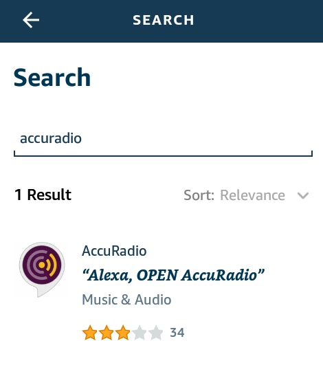 alexa_search.jpg