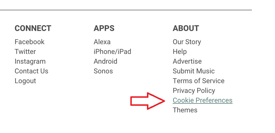 footer_link_for_cookie_preferences.png